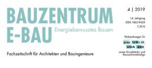Cover Bauzentrum_Internet-2019_04_Ausschnitt